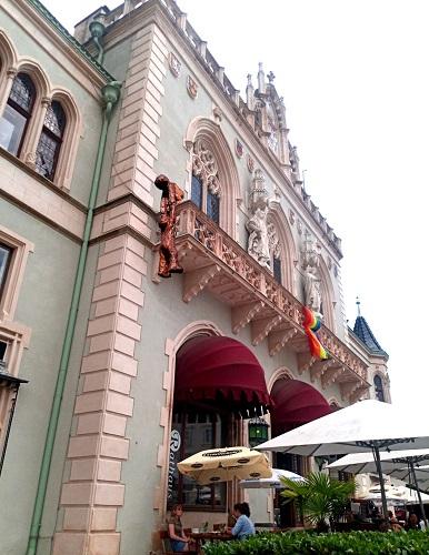 Rathaus-2