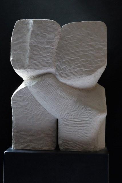 Anna-Bakow-Skulpturen_D_30049-Bearbeitet