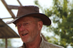 Alfred-Mevissen