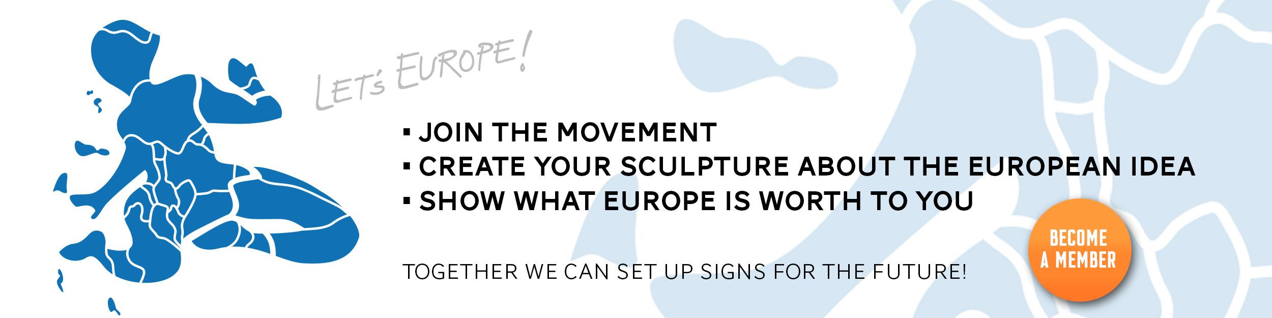 ART MOVES EUROPE e.V.